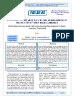 Factores escolares y desarrollo socio-afectivo.pdf