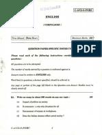 ENG_COMP.pdf