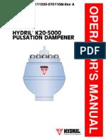 Hydrill-K20-5000 Manual.pdf
