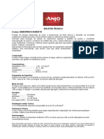 arquivo_589.pdf