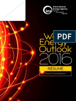 WEO2016ExecutiveSummary_Frenchversion