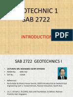 Sab 2722 Introduction 151208