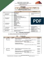 TEMARIO  Mecánica de Banco (Periodo I).docx