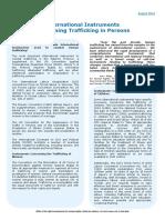 IntInstrumentsconcerningTraffickingpersons_Aug2014