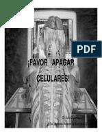 HIGADO v as Biliares Porta P Ncreas Bazo