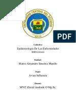Ficha Clinica Avian Influence Corrected_5