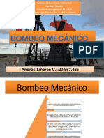 bombeomecanico-170923183119.pdf