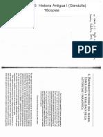 04028085  MORENO GARCIA - Egipto en el Imperio Antiguo (cap 4).pdf