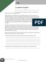 TR6 Worksheet 1.2