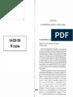 04028106  CERVELLO AUTUORI - La aparición del Estado y la época T.pdf
