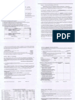 EFF TSGE 2015 V1 avec corrigé-1-1.pdf
