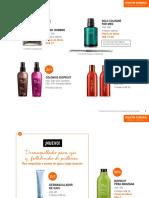boletin-semanal.pdf