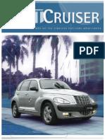 Pt Cruiser 41