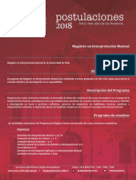 magister en interpretacion musical pdf 565 kb.pdf