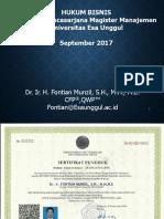 hukum bisnis final UEU des.pdf