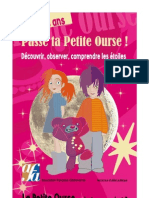 Flyer Petit Ourse_preview