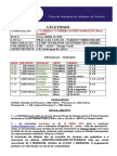 2018-CORRIDACOIMBRAENTREMARGENSCLUVE-Horário[1].pdf