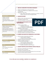 Formation-motivation-force-de-vente.pdf