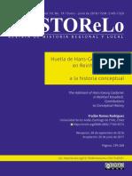 Huella de Hans-Georg Gadamer en Reinhart Koselleck.pdf