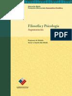filosofia_y_psicologia_argumentacion_3_o_4to_medio.pdf