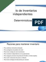 6. Modelo de Inventarios independientes.pdf
