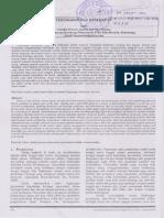 perumahan_dan_kesehatan.pdf