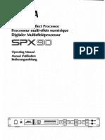 SPX90E.pdf