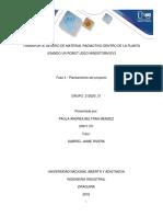ANTEPROYECTOFASE 4_PAOLABELTRAN