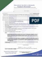 SOLICITUD-EXAMENES-PEM.-20151.doc