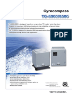 TG-8000_e_201512.pdf