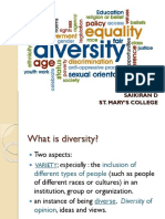 Diversity, Openness and acceptance.pptx