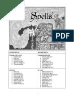 Yo_Spells.pdf
