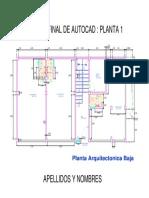 Casa a Trabajar-Layout1.pdf