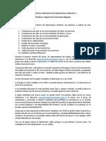 Lineamientos Laboratorio OPUS 1