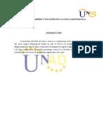 Momento 0_Logica matematicas.doc