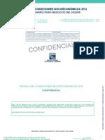 c_mcs14_negocios.pdf