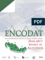 ENCODAT_ALCOHOL_2016_2017.pdf