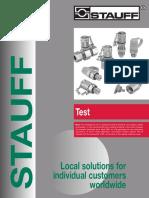 Test 08-2007 english.pdf
