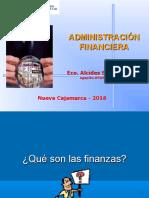 administracionfinancierai-160627230521-1