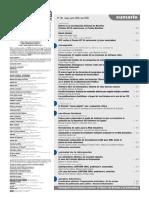 Material sobre Herramientas Case para UML.pdf