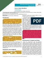 Afshar et al, 2016.pdf