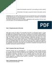 SRS AS1 Portfolio Template-1 1 -1 4 (1)