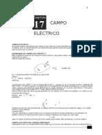 FÍSICA-5TO-SECUNDARIA-17.doc