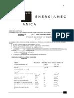 FÍSICA-5TO-SECUNDARIA-11.doc