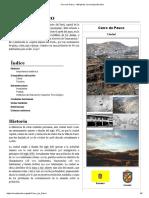 Cerro de Pasco - Wikipedia, la enciclopedia libre.pdf