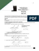 FÍSICA-5TO-SECUNDARIA-10.doc