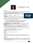 FÍSICA-5TO-SECUNDARIA-2.doc
