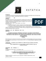 FÍSICA-5TO-SECUNDARIA-7.doc