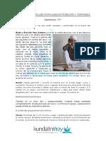 Meditación-del-Escudo-Divino-para-la-protección-y-el-positivdad-compressed.pdf