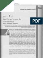 Wal Mart Case Study.pdf